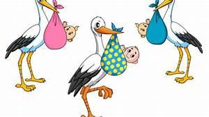 Wassereinlagerungen Schwangerschaft Ab Wann : ab wann darf man kinder bekommen elternkompass dein magazin f r schwangerschaft baby familie ~ Whattoseeinmadrid.com Haus und Dekorationen