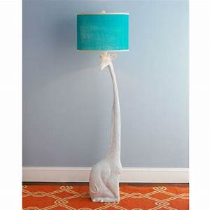 baby nursery decor cute ideas baby nursery floor lamps With giraffe floor lamp nursery