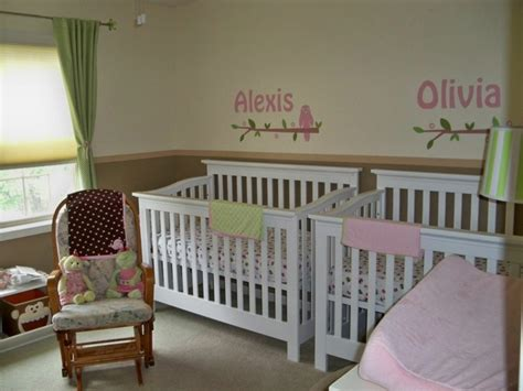 idée décoration chambre bébé fille décoration chambre bébé fille 99 idées photos et astuces