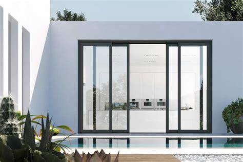 prezzi porte e finestre prezzi e preventivi porte finestre legno alluminio e pvc