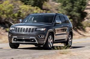 Jeep Grand Cherokee 2017 : 2017 jeep grand cherokee release date specs pictures ~ Medecine-chirurgie-esthetiques.com Avis de Voitures