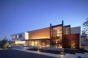 World Of Architecture  How Homes In Silicon Valley Look Like