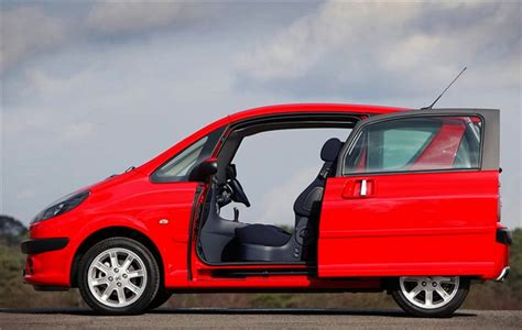cars with sliding doors hooniverse asks should more cars sliding doors
