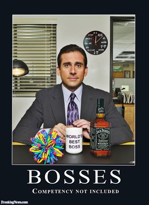 Funny Boss Memes - pics for gt bad boss meme