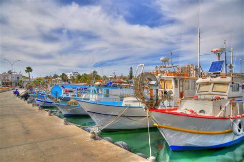 larnaca entdecken sie die traumhafte suedkueste zyperns