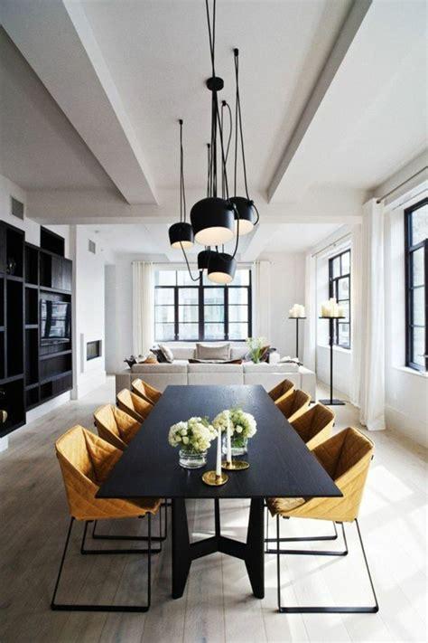 cuisine type industriel milles conseils comment choisir un luminaire de cuisine