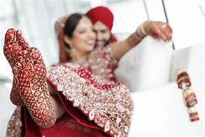East Indian Weddings ‹ Destination East Indian Wedding