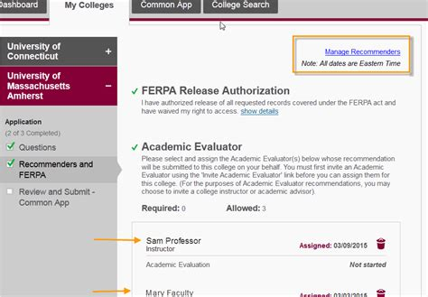 student success advisor resume college essays college application essays common app transfer essay exles