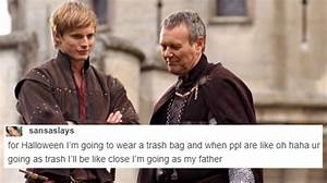 merlin meme | T... Hots Uther Quotes