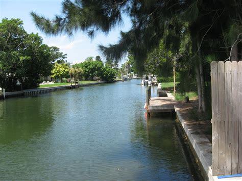 maria anna island crabbing florida fishing crabs canals spots saltwater south tips spot