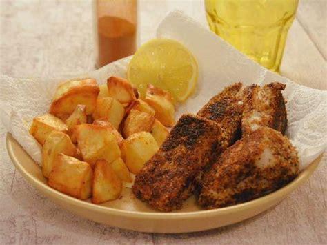paruline en cuisine les meilleures recettes de poisson et pomme de terre 11