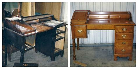 antique furniture fort worth antique furniture