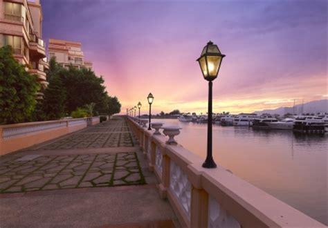 hong kong gold coast residences   service