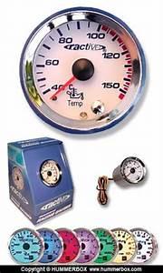Indicateur De Température : installation d 39 un indicateur de temp rature d 39 huile pour huile moteur ou boite de vitesse ~ Medecine-chirurgie-esthetiques.com Avis de Voitures