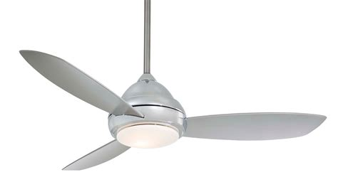 top 10 boys room ceiling fans of 2017 lighting and