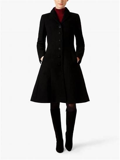 Hobbs Coat Milly Johnlewis Coats Lewis John