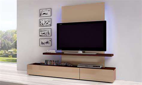 tv on wall mount impressive media communications impressive antennas