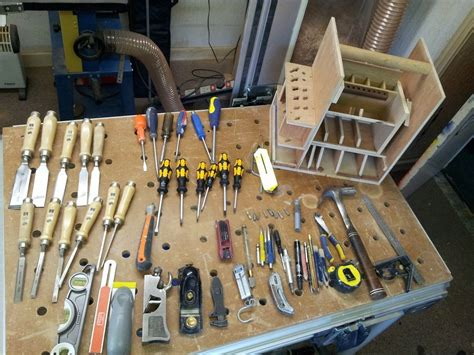 hand tool box jpg woodworking tools storage