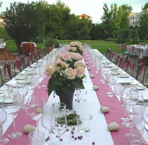venice wedding reception table Wedding reception tables