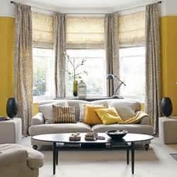 farbwahl wohnzimmer fenstergestaltung gardinen wohnzimmer