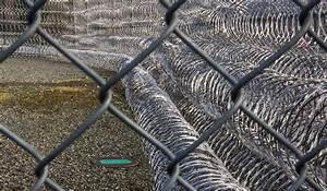 Modern-Day Debtors Prison Target Of Bill In Wash ...