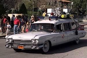 Car Sos Francais : remember that ghostbusters subaru thread ~ Maxctalentgroup.com Avis de Voitures