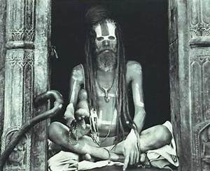 Aghori Sadhu - Sex Porn Images