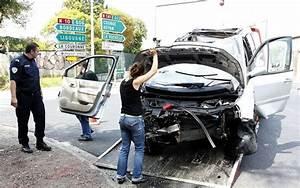 Accident Givors Aujourd Hui : saint yrieix un couple de parisiens bless dans un accident de la route charente ~ Medecine-chirurgie-esthetiques.com Avis de Voitures
