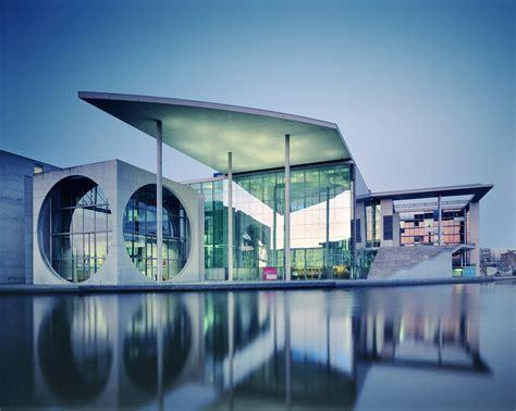 bureau d architecture marc corbiau bureau d 39 architecture 7 pictureicon