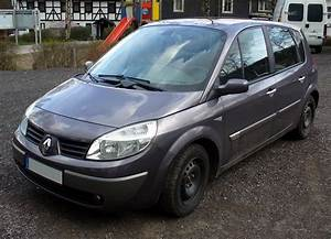 Scenic 1 Phase 2 : 2006 renault scenic ii 1 6 16v related infomation specifications weili automotive network ~ Gottalentnigeria.com Avis de Voitures