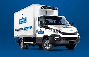 Location Camion 20m3 Carrefour : liste des utilitaires de location d 39 olympic location ~ Dailycaller-alerts.com Idées de Décoration