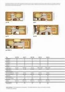 Schlaraffia Platin 240 Tfk : fendt 650 in platin wohnwagen 2009 von fendt caravan ~ Bigdaddyawards.com Haus und Dekorationen