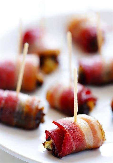 christmas party appetizer recipes recipelion com