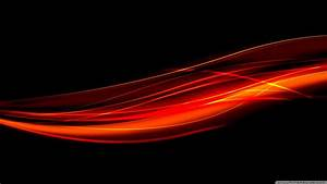 Sony Xperia Cosmic Flow Wallpaper Hd | www.imgkid.com ...