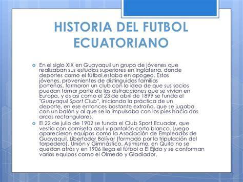 Jefferson Resumen Biografia by Historia De La Cultura Fisica Deportes