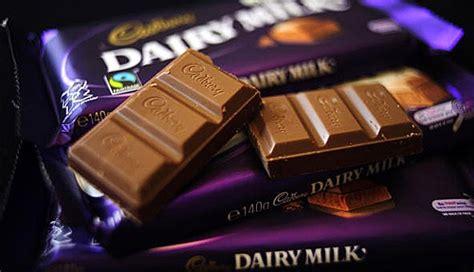 harga coklat dairy milk terbaru  kemasan lengkap