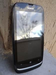 Nokia Lumia 610 : nokia lumia 610 wikipedia ~ Eleganceandgraceweddings.com Haus und Dekorationen