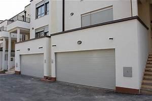 Porte De Garage 5m : portes de garage sectionnelles tous les fournisseurs ~ Dailycaller-alerts.com Idées de Décoration