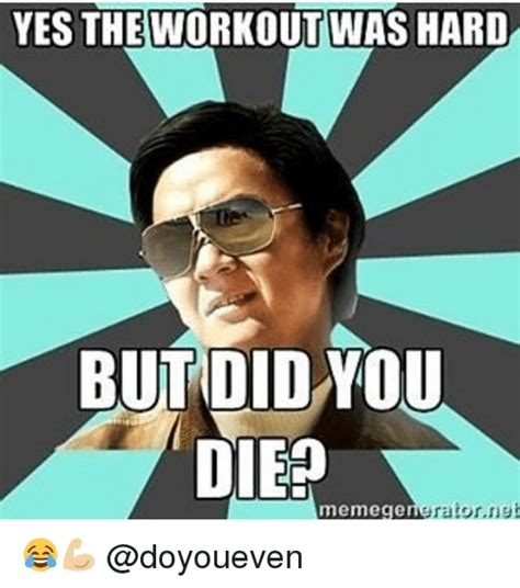 Die Meme - funny did you die memes of 2017 on sizzle