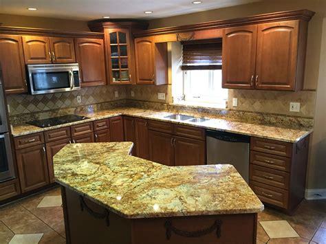 Granite Countertops by Kitchen Granite Countertops City Granite Countertops
