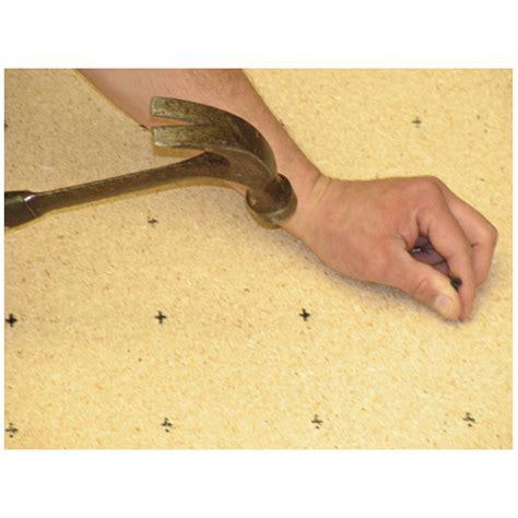 sturd i floor subfloor 100 sturd i floor osb popular osb panel grades