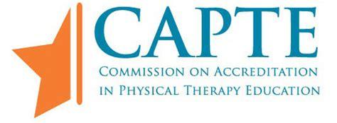 clinical  rehabilitative health accreditation