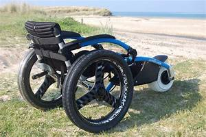 Les Places De Parking Handicapés Sont Elles Payantes : les plages accessibles aux personnes handicap es en france handicap infos ~ Maxctalentgroup.com Avis de Voitures