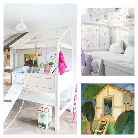 idée couleur chambre bébé mixte chambre fille cabane paihhi com