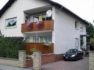 Wohnung Mieten In Worms : wohnung mieten in w llstein alzey worms ~ Buech-reservation.com Haus und Dekorationen