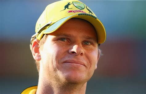 steven smith wallpapers