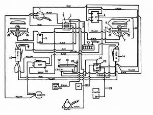 Mb 6112  Fog Machine Wiring Diagram Schematic Wiring
