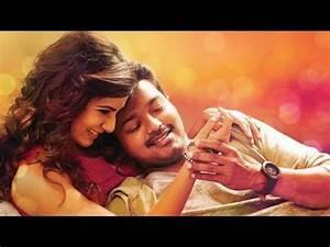 Kaththi First Look Teaser - Vijay, Samantha, Murugadoss ...