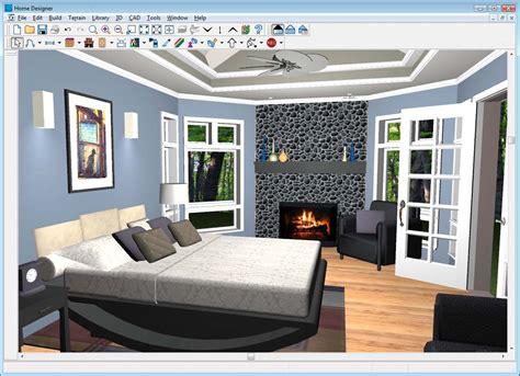 home designer interiors software home designer interiors