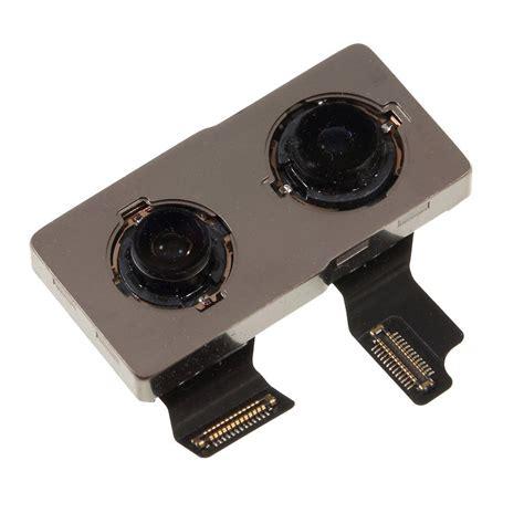 replacement rear camera  iphone xsxs max discoazulcom